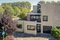 Woning Meranti 170 Dordrecht
