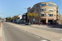 Woning Bornsestraat 14 Hengelo