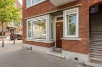 Woning Wolphaertsbocht 201 Rotterdam