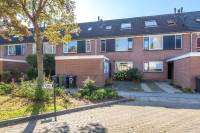 Woning Bruinissestraat 23 Arnhem