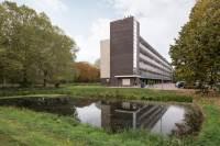 Woning Middachtensingel 196 Arnhem