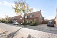 Woning Klapstraat 35 Arnhem