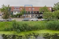 Woning Aletta Jacobsstraat 45 Alphen aan den Rijn