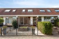 Woning Herkenboschstraat 6 Arnhem