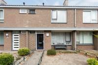 Woning Pieter de Hooghstraat 7 Helmond