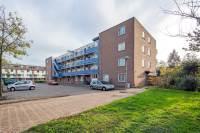 Woning Miamidreef 31 Utrecht