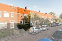 Woning Anthony Duyckstraat 14 Zwolle