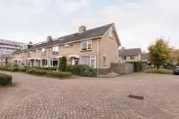 Woning Wikkestraat 84 Alphen aan den Rijn