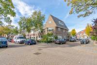 Woning Brouwerstraat 10 Alkmaar