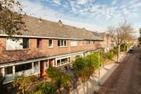 Woning Vermeerstraat 38 Alkmaar