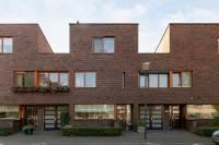 Woning Grassavanne 60 Eindhoven