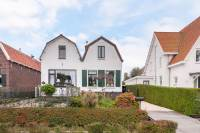 Woning Bermweg 374 Capelle aan den IJssel