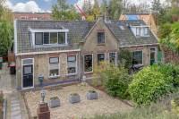 Woning Voorstraat 78 Groot-Ammers