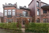 Woning Willemstraat 9 Dordrecht