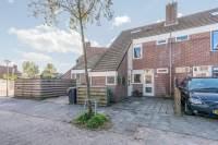 Woning Vlietwaard 325 Alkmaar