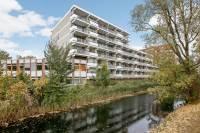 Woning Groningensingel 1015 35 GN Arnhem