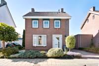 Woning Marijkelaan 3 Roermond