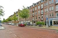 Woning Javastraat 104 Amsterdam