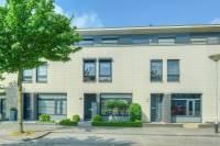 Woning Dagpauwoog 79 Breda