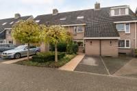 Woning Gruitmeesterslaan 64 Zwolle