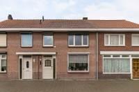 Woning Zeelsterstraat 230 Eindhoven