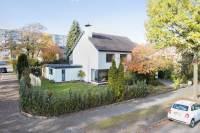 Woning Heusdenhoutseweg 81 Breda