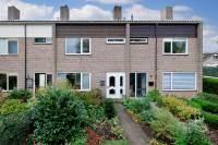 Woning Lindenlaan 24 Zuid-Scharwoude