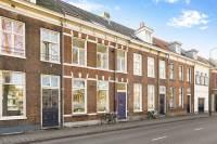 Woning Zuid Willemsvaart 153 Den Bosch