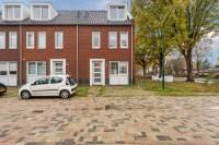 Woning Hamelijnckhof 2 Beek en Donk