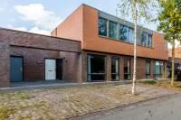Woning Zandkever 42 Eindhoven