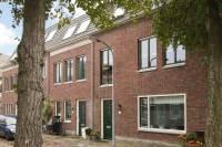 Woning Leidsestraat 104 Haarlem
