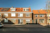 Woning Zeelsterstraat 172 Eindhoven