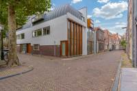 Woning Groot Nieuwland 24 Alkmaar