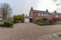 Woning Hellebaard 17 Hilvarenbeek