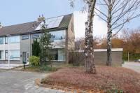 Woning Waver 19 Zwolle