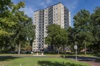 Woning Vanekerstraat 185 Enschede