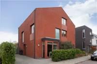 Woning Steenbeltweg 51 Enschede