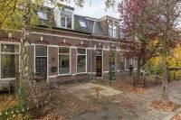 Woning Maria Louisastraat 22 Leeuwarden