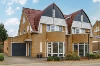 Woning Matissehof 72 Hoorn Nh
