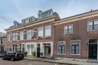 Woning Assendelverstraat 38 Haarlem