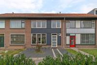 Woning Seinehof 18 Veldhoven