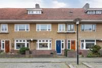 Woning Gieterijstraat 26 Deventer
