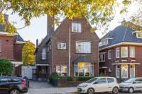 Woning Laaressingel 2 Enschede