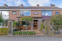 Woning Heemraadhof 12 Krimpen aan den IJssel
