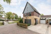 Woning Laagven 28 Enschede