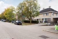 Woning Vijverlaan 2 Arnhem