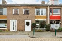 Woning Minckelersstraat 38 Breda