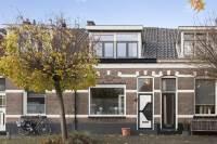 Woning Het Groene Dijkje 21 Deventer