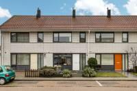 Woning Monethof 37 Hoorn Nh