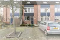 Woning Ten Busschekamp 25 Zwolle